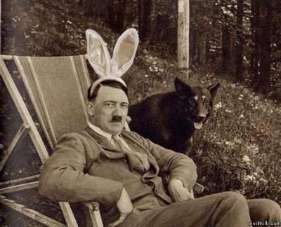 Hitler_Ears