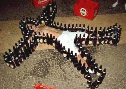 passed-out-bottles