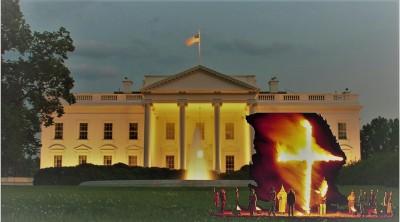 whitehouse-burning-cross
